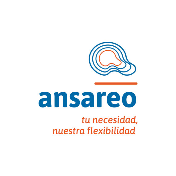 IDENTIDAD, MARCA, LOGOTIPO, MARCA GLOBAL ANSAREO, DISEÑO GRÁFICO ÁLAVA